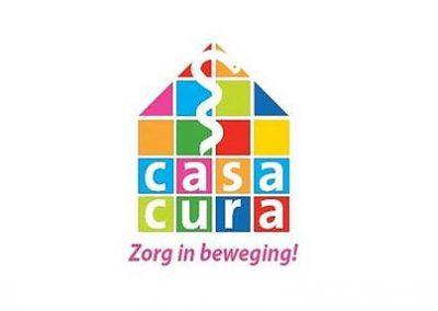 Dieet advies in Hilversum Casa Cura