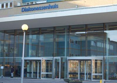 DPS diëtist in Utrecht