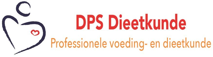DPS Dieetkunde