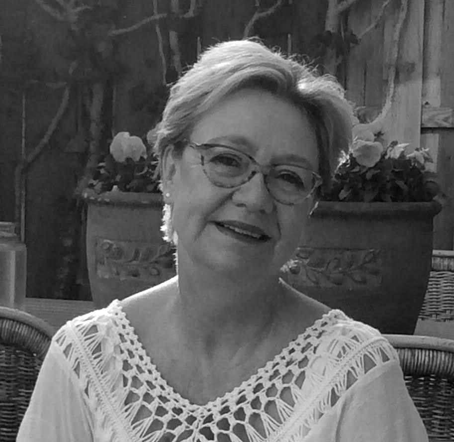 Wilma Schipper